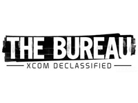 Review: The Bureau: XCOM Declassified