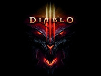 Review: Diablo III [PS3]