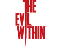 Check Out The Newish The Evil Within Trailer