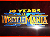 Relive WrestleMaina History With WWE 2K14