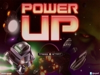 Review: Power-Up