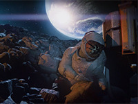 New Destiny Trailer Will Fly You To The Moon