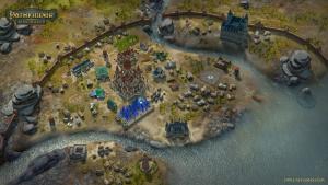 Pathfinder: Kingmaker — Review