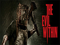 The Evil Within Is Looking For Boxman Cosplay