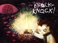 Review: Knock Knock