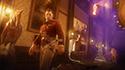 Dishonored 2 — Screenshot