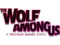 Review: The Wolf Among Us - Episode One