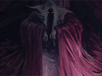 Getting To Know Your Dracula In Lords Of Shadow 2