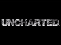 Looks Like We Are Officially Getting A New Uncharted On The PlayStation 4