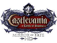 Review: Castlevania: Lords Of Shadow - Mirror of Fate HD