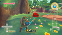 Legend of Zelda: Skyward Sword