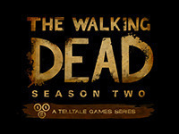 Review: The Walking Dead Season 2 - All That Remains