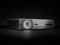 CES 2014 Hands On: Steam Machine