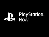 CES 2014 Hands On: PlayStation Now