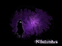 Review: Nihilumbra