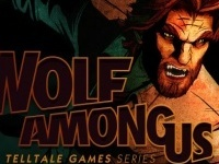 The Wolf Among Us Episode 2 Is Coming This February