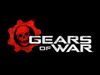 Microsoft Picks Up Gears Of War. What Does That Mean?