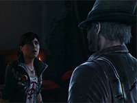 We Have Leads On Murdered Soul Suspect's Next Gen Platforms