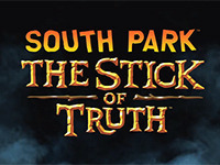 Beating South Park The Stick Of Truth Will Make You More Popular Than Jesus