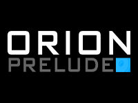 Orion: Dino Horde To Evolve Into Prelude Later In 2014