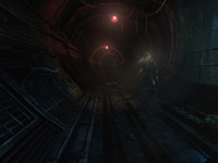 There Is A New Trailer For SOMA And I Am Still Lost…