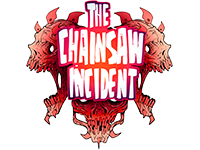 More Details On The Chainsaw Incident Have Emerged