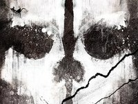Devastation Comes To Call Of Duty Ghosts