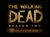 Review: The Walking Dead: Season 2 � A House Divided