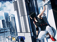 Rumor Mill: New Mirror�s Edge 2 Details
