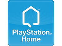 So� PlayStation Home Is Finally Getting The Trophy Treatment