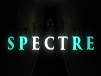 Spectre Looks Like Stay Alive But For Real