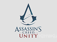 Rumor Mill: Assassin's Creed Unity Is The New Next Gen Iteration