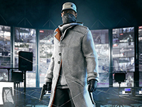 What Are We Really Getting Exclusively For Watch_Dogs On PlayStation