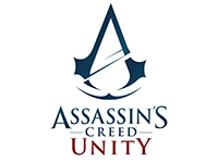 Looks Like That Assassin's Creed Unity Rumor Is Now Confirmed