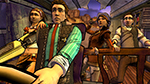 Tales From The Borderlands — Boost