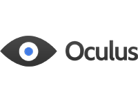 Looks Like We Will Be Able To Facebook Stalk With The Oculus Rift Soon