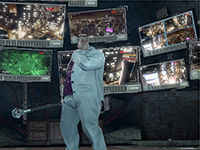 A New Amazing Spider-Man 2 Gameplay & Dev Diary Video Swings Onto The Web