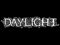 Daylight Lets You Know You Are Going To Be Watched On April 29<sup>th</sup>