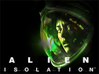 The Sights, And Mostly The Sounds, Of Alien Isolation Are Amazing