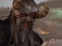 The Elder Scrolls Online Gives Us Another Cinematic Reason To Play
