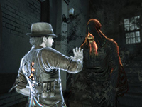 A Few New Murdered: Soul Suspect Screen Shots To Haunt Us