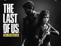 Rumor No More � The Last Of Us Is Coming To The PS4