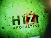 H1Z1 Is Sony Entertainment Online's New 'Zombie MMO'