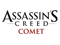 Rumor Mill: Assassin's Creed Comet Leads Us Back To Ancient Rome