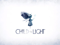 The Beautiful World Of Child Of Light's Lemuria