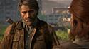 The Last Of Us Part II — Screenshot