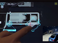 The Multiple Ways To Hack Others In Watch_Dogs