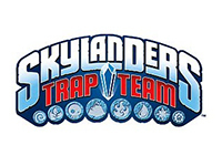 Skylanders Trap Team Introduces Another Way To Collect The Toys