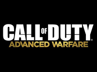 So The Call Of Duty: Advanced Warfare Announcement Has Been Leaked…