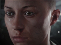 See How The Cast Of Characters In Alien Isolation Came To Be